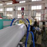 압출기 기계를 만드는 포장 연약한 EPE 거품 플라스틱 장
