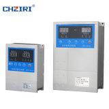 Phase unique AC220V 1,5KW Contrôleur de pompe à eau