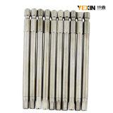 Сделано в Китае в высокое качество отверткой, сильных магнитных
