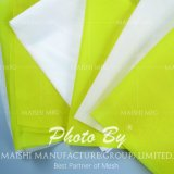 Tee-shirt Screen Printing Mesh