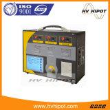 Équipement de test de GDHG-201P CT/PT