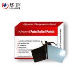 Persönliche Sorgfalt-Produkt-weites Infrarot-Schmerz-Entlastungs-Änderung am Objektprogramm