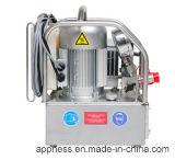 Pompa idraulica elettrica - pompa idraulica dello Special della chiave