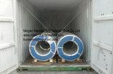 Tôle d'acier d'en 10215 Dx52D/JIS G3302 Sgdc/Hgi/Cgi de pente par chaud plongée
