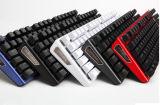 87 het Toetsenbord van het Gokken van sleutels, het MiniToetsenbord van het Gokken