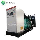500kVA Groupe électrogène diesel Cummins / Groupe électrogène Qsz13-G3 (BCS400)