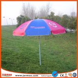 Des manifestations sportives Conception libre parapluie de voyage