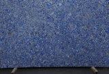 Белый кварцевый слоев REST искусственного Calacatta Calacatta Gold кварцевого камня