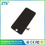 iPhone 8 LCDの表示のための工場価格の携帯電話LCDのタッチ画面