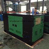Kabinendach-Entwurfs-Generator angeschalten von Cummins mit Druckluftanlasser