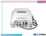 Hete Verkoop 808nm Apparatuur van de Verwijdering van het Haar van de Laser van de Diode de Permanente