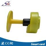 125kHz/134.2kHzPVC/Pet Marca auricular Animal RFID