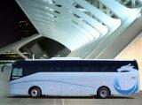 omnibus del coche de 2017 55 asientos para la venta Slk6120