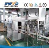 Machine de remplissage potable de l'eau de baril 5 de choc automatique du gallon 18.9L