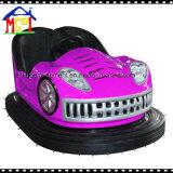 De dubbele Auto van de Autoped van de Auto van de Bumper van Dodgem van de Zetel voor Pretpark