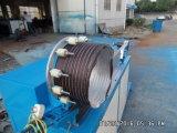 Macchina di alluminio flessibile del tubo