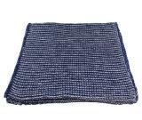 Капот для женщин и женщин оберните несколько стиле горловины теплее толстых зимой трикотажные шарфы петлю Snood (SK136)