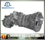Scatola ingranaggi brandnew della trasmissione del motore diesel Tfr55 per D-Amx 4X4