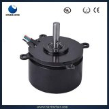 1000-5000об/мин индивидуальные вытяжной вентилятор DC очистителя воздуха электродвигатель привода аппарата ИВЛ трансмиссии
