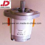 Pompe à engrenages hydraulique d'excavatrice pour HITACHI/EX200-1