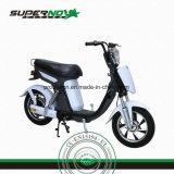 Personen Electrtic Mobilitäts-Roller des Portable-zwei
