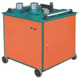 Hot Sale automatique de barre d'acier électrique Bender