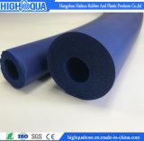 High-density труба изолированная пеной