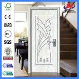 Технические характеристики завод туалет цена материала двери из ПВХ