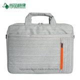 Wasserdichten Segeltuch-Computer-Beutel-Laptop-Großhandelshersteller anpassen