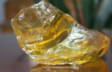 M & K Grau Colophony resina de goma