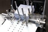 Многофункциональная горизонтальная Автоматическая Cartoning машины для подушек безопасности