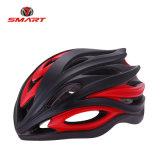 중국 공급자 도매 상승 헬멧 MTB Xc 인종 헬멧 Mt80