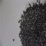 중국 금 제조자 비닐 봉투를 위한 우수한 질 색깔 회색 Masterbatch