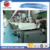 移動式ケースのための熱可塑性TPUの射出成形機械