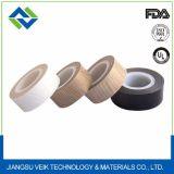 PTFE 테이프 전기 절연제 테플론 접착제 직물