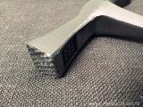 Herramienta de mano del martillo del masón de una pieza el A (XL-0163), durable y buena del precio