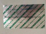 Farmacéutica de la serie 8000/plantas medicinales utilizadas en el embalaje de aluminio