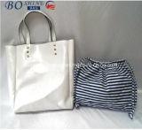Los últimos bolsos de las señoras de las señoras de los bolsos del bolso de la manera al por mayor de Corea