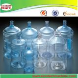 Macchina pura dello stampaggio mediante soffiatura dell'espulsione della bottiglia di acqua/macchinario di salto della plastica