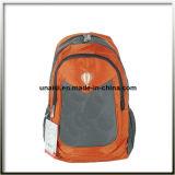 屋外旅行ビジネススクールのためのUnsiexの荷物のDaypackの多目的バックパック