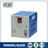 controllo automatico 7803 del servomotore dello stabilizzatore di tensione di CC di CA 20kVA