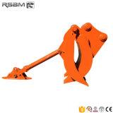 Rsbm Nm400+Q345の物質的な掘削機は販売のために取り組む