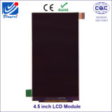 Bildschirmanzeigen IPS-TFT 480X854 LCD