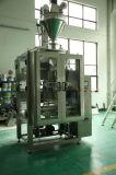 Мешок автоматической вертикальной формы большой формируя заполняя и упаковывая машину