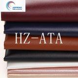 54/55 da '' de couro artificial sintético do plutônio do PVC do assento de carro da alta qualidade largura para o sofá
