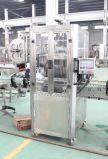 Funda retráctil automática máquina de etiquetado (WJ)