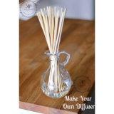 Palillo de bambú de la caña del difusor