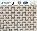 Fabric&Mattress&Pillows 덮개 직물이 폴리에스테에 의하여 뜨개질을 했다