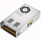 Schaltungs-Stromversorgung des industriellen Geräten-400W 12V