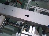 Router della copia della parete divisoria con superficie di macinazione regolare ad alta velocità